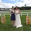 8-27-16 Jen & Lee Wedding  (262)