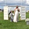 8-27-16 Jen & Lee Wedding  (176)