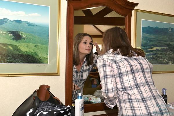 8-27-16 Jen & Lee Wedding  (18)