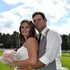8-27-16 Jen & Lee Wedding  (251)