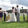8-27-16 Jen & Lee Wedding  (201)