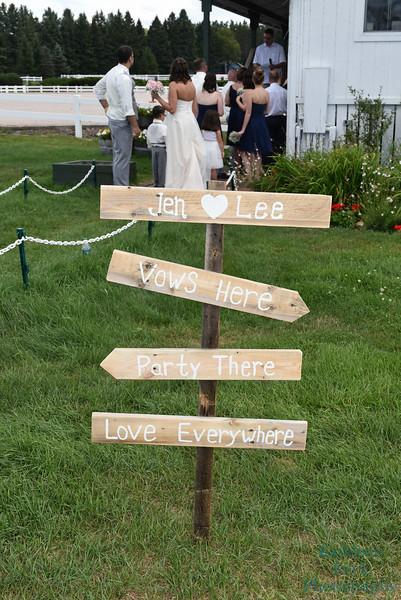 8-27-16 Jen & Lee Wedding  (294)