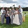 8-27-16 Jen & Lee Wedding  (219)