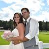 8-27-16 Jen & Lee Wedding  (250)