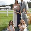 8-27-16 Jen & Lee Wedding  (258)