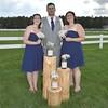 8-27-16 Jen & Lee Wedding  (283)