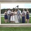 8-27-16 Jen & Lee Wedding  (271)