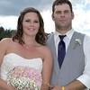 8-27-16 Jen & Lee Wedding  (239)