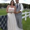 8-27-16 Jen & Lee Wedding  (245)