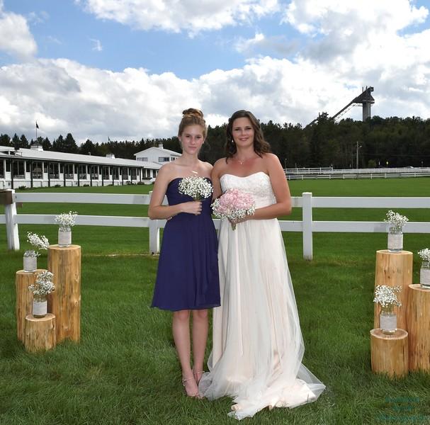 8-27-16 Jen & Lee Wedding  (261)