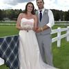 8-27-16 Jen & Lee Wedding  (244)