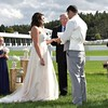 8-27-16 Jen & Lee Wedding  (194)
