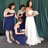 8-27-16 Jen & Lee Wedding  (151)
