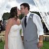 8-27-16 Jen & Lee Wedding  (206)