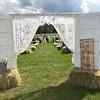 8-27-16 Jen & Lee Wedding  (187)