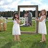 8-27-16 Jen & Lee Wedding  (228)