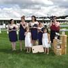 8-27-16 Jen & Lee Wedding  (171)