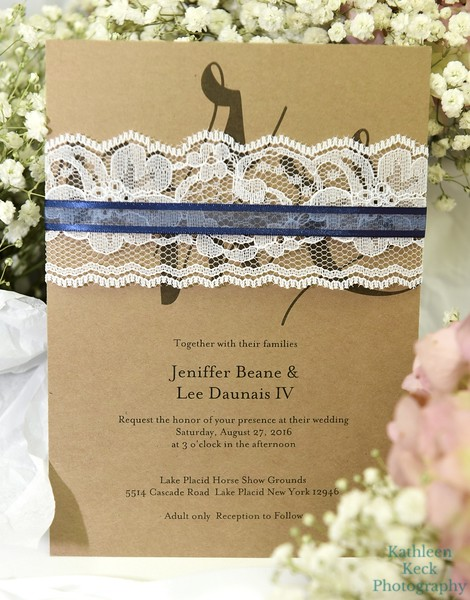 8-27-16 Jen & Lee Wedding  (20)