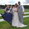 8-27-16 Jen & Lee Wedding  (235)