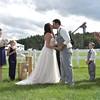 8-27-16 Jen & Lee Wedding  (200)