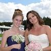8-27-16 Jen & Lee Wedding  (263)