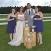 8-27-16 Jen & Lee Wedding  (285)