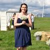 8-27-16 Jen & Lee Wedding  (160)
