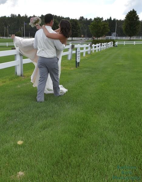 8-27-16 Jen & Lee Wedding  (289)
