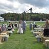 8-27-16 Jen & Lee Wedding  (203)