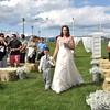8-27-16 Jen & Lee Wedding  (179)