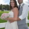 8-27-16 Jen & Lee Wedding  (248)