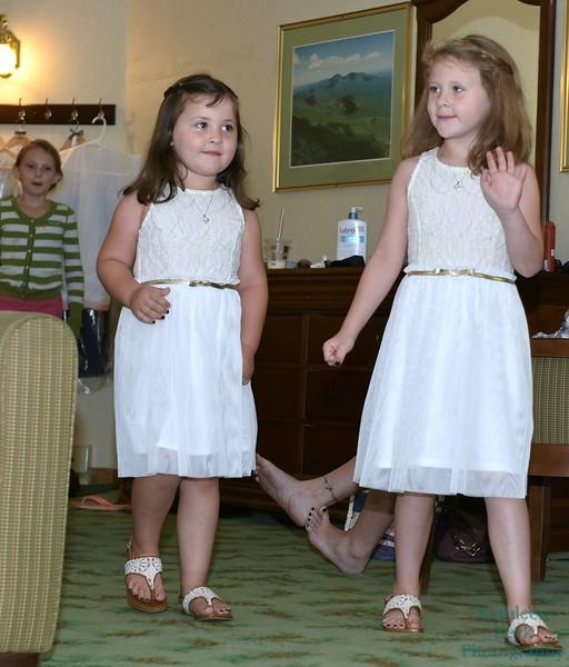 8-27-16 Jen & Lee Wedding  (49)