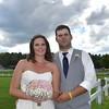 8-27-16 Jen & Lee Wedding  (238)