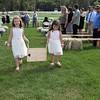 8-27-16 Jen & Lee Wedding  (211)