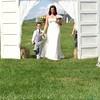 8-27-16 Jen & Lee Wedding  (175)