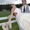 8-27-16 Jen & Lee Wedding  (292)