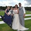 8-27-16 Jen & Lee Wedding  (236)