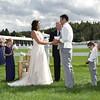 8-27-16 Jen & Lee Wedding  (191)
