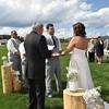 8-27-16 Jen & Lee Wedding  (184)