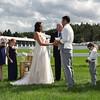 8-27-16 Jen & Lee Wedding  (192)