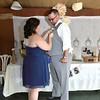 8-27-16 Jen & Lee Wedding  (74)