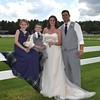 8-27-16 Jen & Lee Wedding  (232)