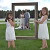 8-27-16 Jen & Lee Wedding  (229)