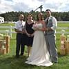 8-27-16 Jen & Lee Wedding  (255)