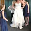 8-27-16 Jen & Lee Wedding  (90)