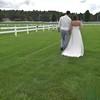 8-27-16 Jen & Lee Wedding  (288)