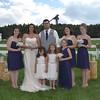 8-27-16 Jen & Lee Wedding  (279)