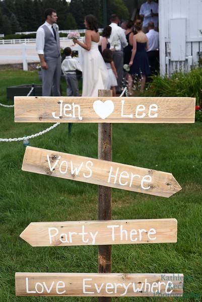 8-27-16 Jen & Lee Wedding  (15)