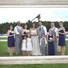 8-27-16 Jen & Lee Wedding  (269)