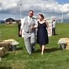 8-27-16 Jen & Lee Wedding  (156)